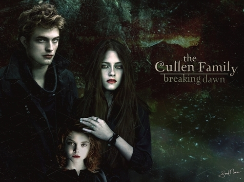 Edward-Renesmee-and-Bella-the-cullen-family-5729390-737-552_large
